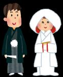 shinzenshiki_couple.png