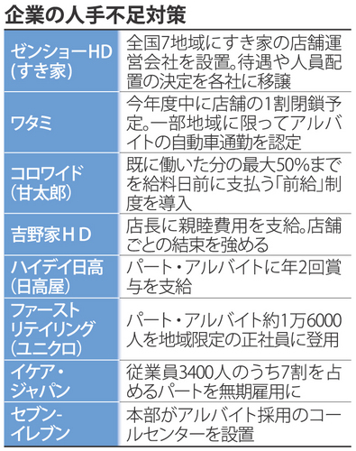 sukiya002.jpg