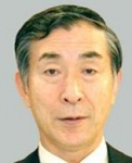 takaki-yoshiaki.jpg