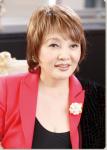takano_yuri_awardbig.png