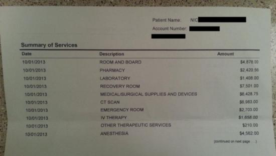 treat_an_appendicitis_in_america_02.jpg