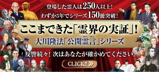 wwwdotuporg4986073.jpg