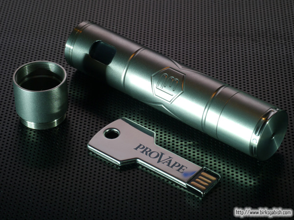 P1100201.jpg