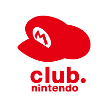 clubnintendo.png