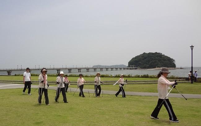 takesima_2.jpg