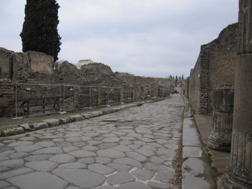 pompeii01