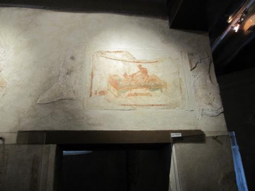pompeii04