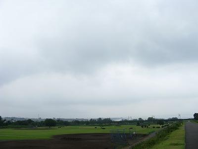 H260825富士山-s
