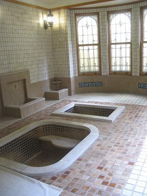 H260831ローマ風呂-s