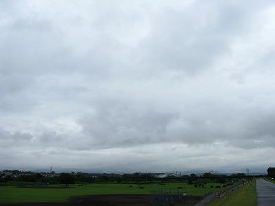 H260901富士山-s