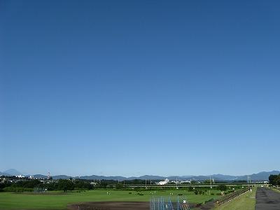 H260902富士山-s