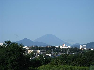H260902富士山見えた-s