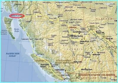 map_20140603092915a87.jpg