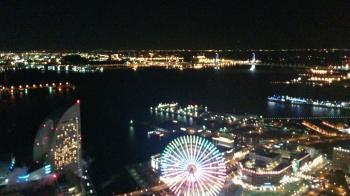 客室からの夜景_convert_20140225185026