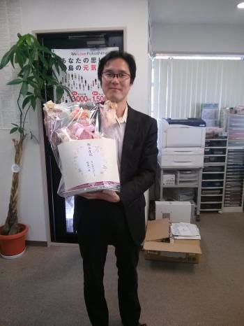 原田_convert_20140307172917