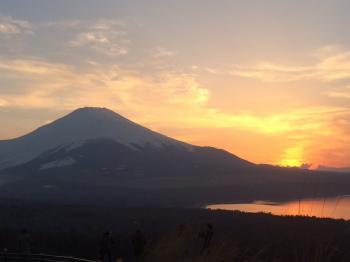 富士山_convert_20140325180601