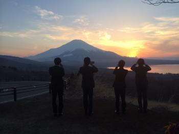 富士山集合_convert_20140325180622