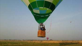 気球♪140605-2_convert_20140605091258