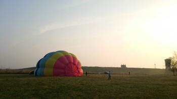 気球♪140605-1_convert_20140605091239
