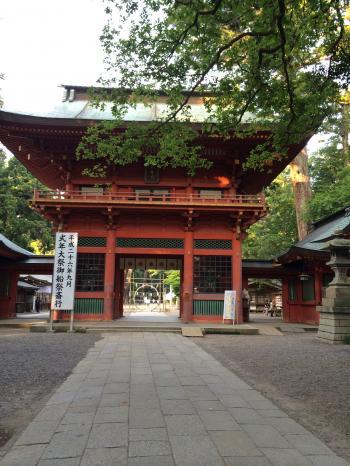 神社140609-1