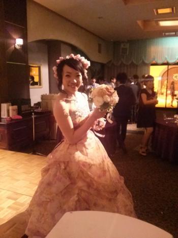 結婚式140611-5