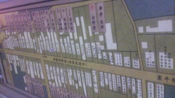 140711問屋地図