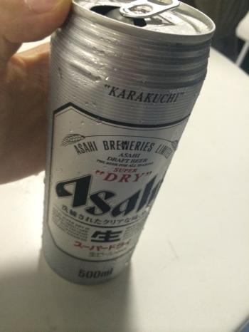 140714ビール