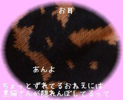 140112_2054.jpg