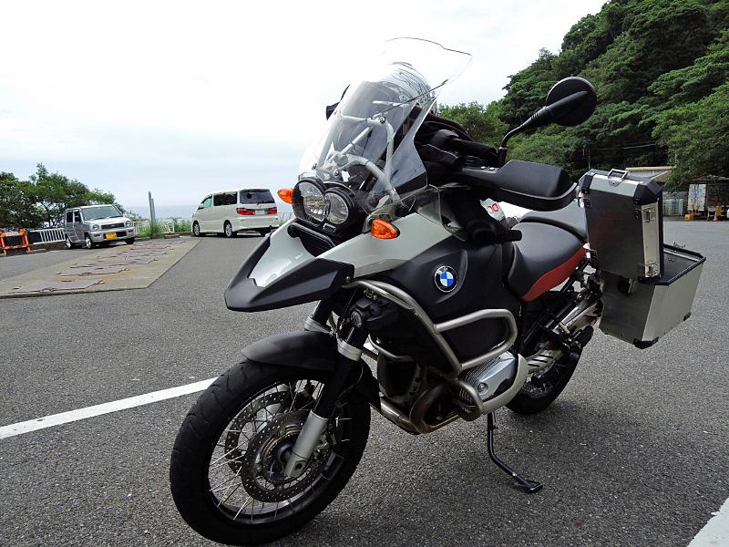 DSCN0599 (800x600)