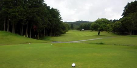 kazusafuji-n03.jpg