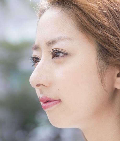 ミステリーハンターの中田あすみちゃん