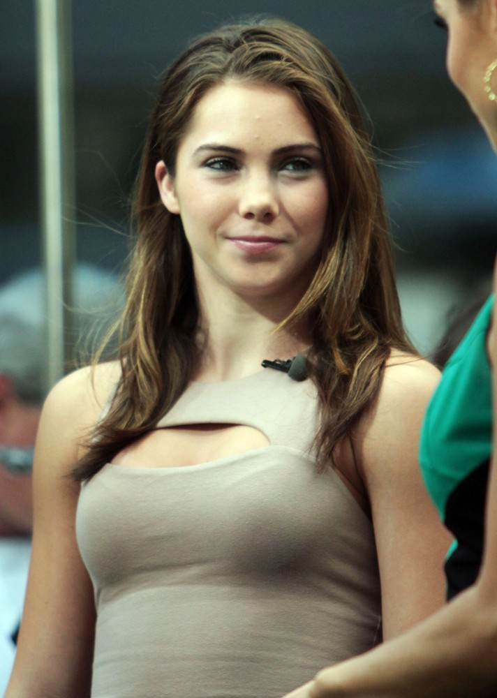 Pussy ICloud McKayla Maroney  naked (31 images), Twitter, legs