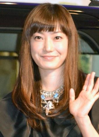 mizutama00366.jpg