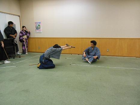 犬塚信乃1