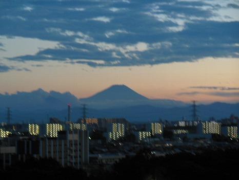 富士8月5日2