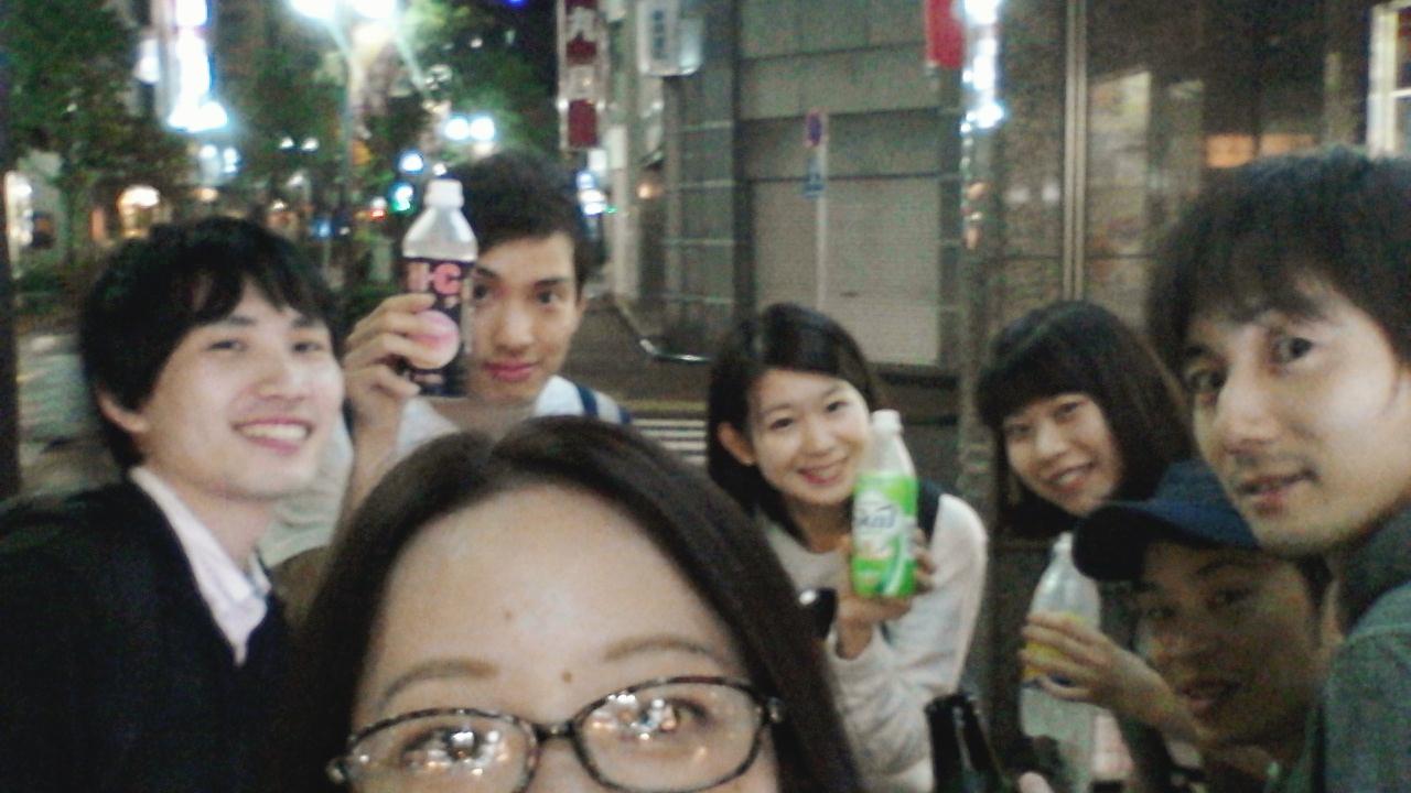 2014-09-10-22-56-21_deco.jpg