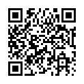 『玄希弾らぢおイベント』チケットお申し込みフォーム QRコード