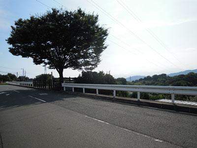 fujiminotokoro,jpg