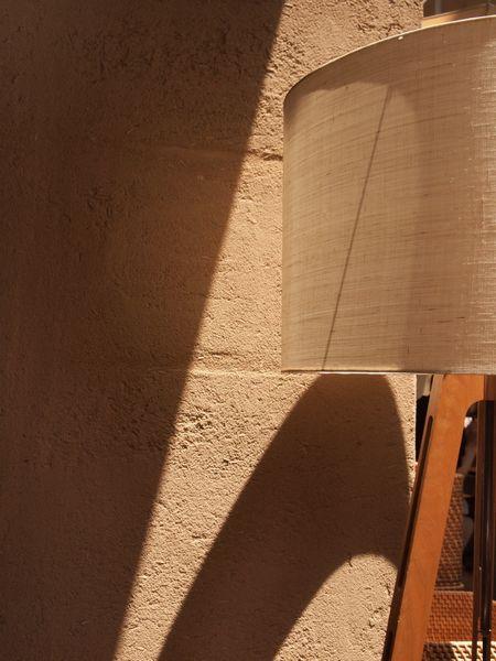 光 (C)表参道・青山・原宿・外苑前・渋谷・東京都内のはりきゅう院 源保堂鍼灸院 肩こり・腰痛・生理痛・不定愁訴・頭痛・眼精疲労・不妊症