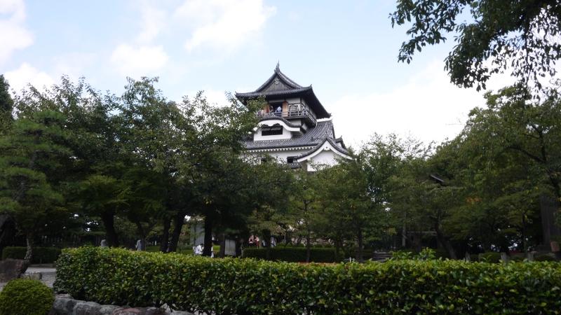 20140819犬山城02