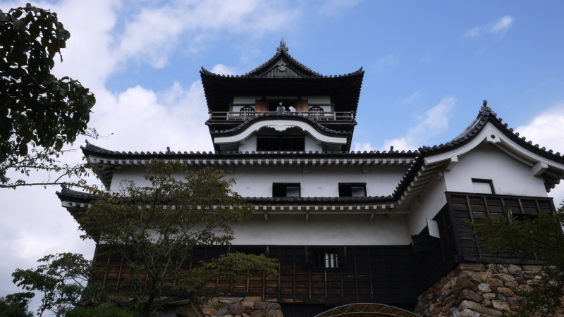 20140819犬山城03