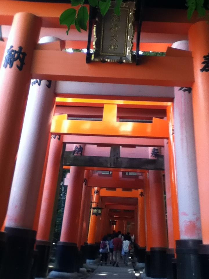 20140830京都01