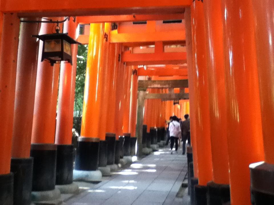 20140830京都02
