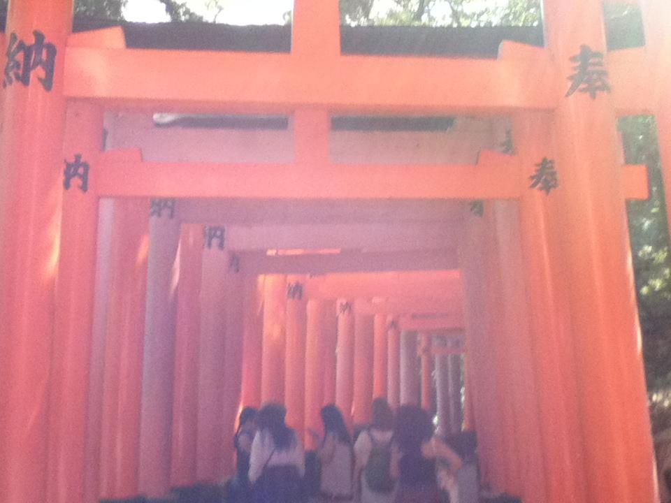 20140830京都03