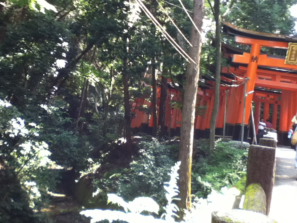 20140830京都04