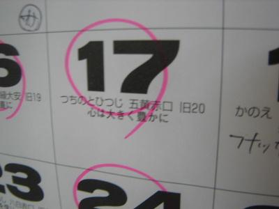 2014_06050012.jpg