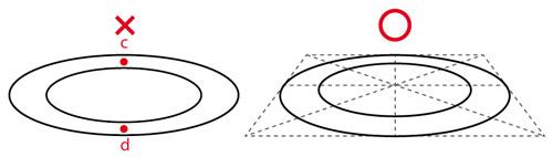 dessin1404-2