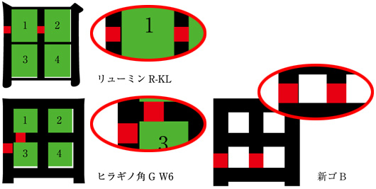 mijikatachi02