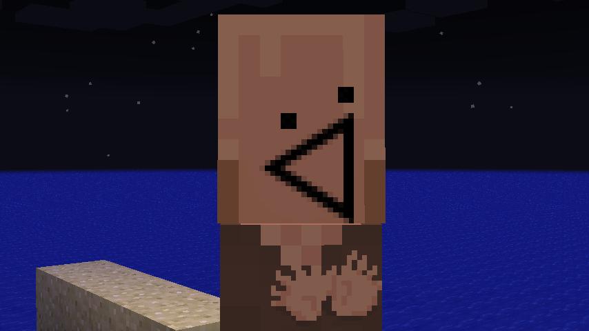 Minecraft 1-7-6pre1-5
