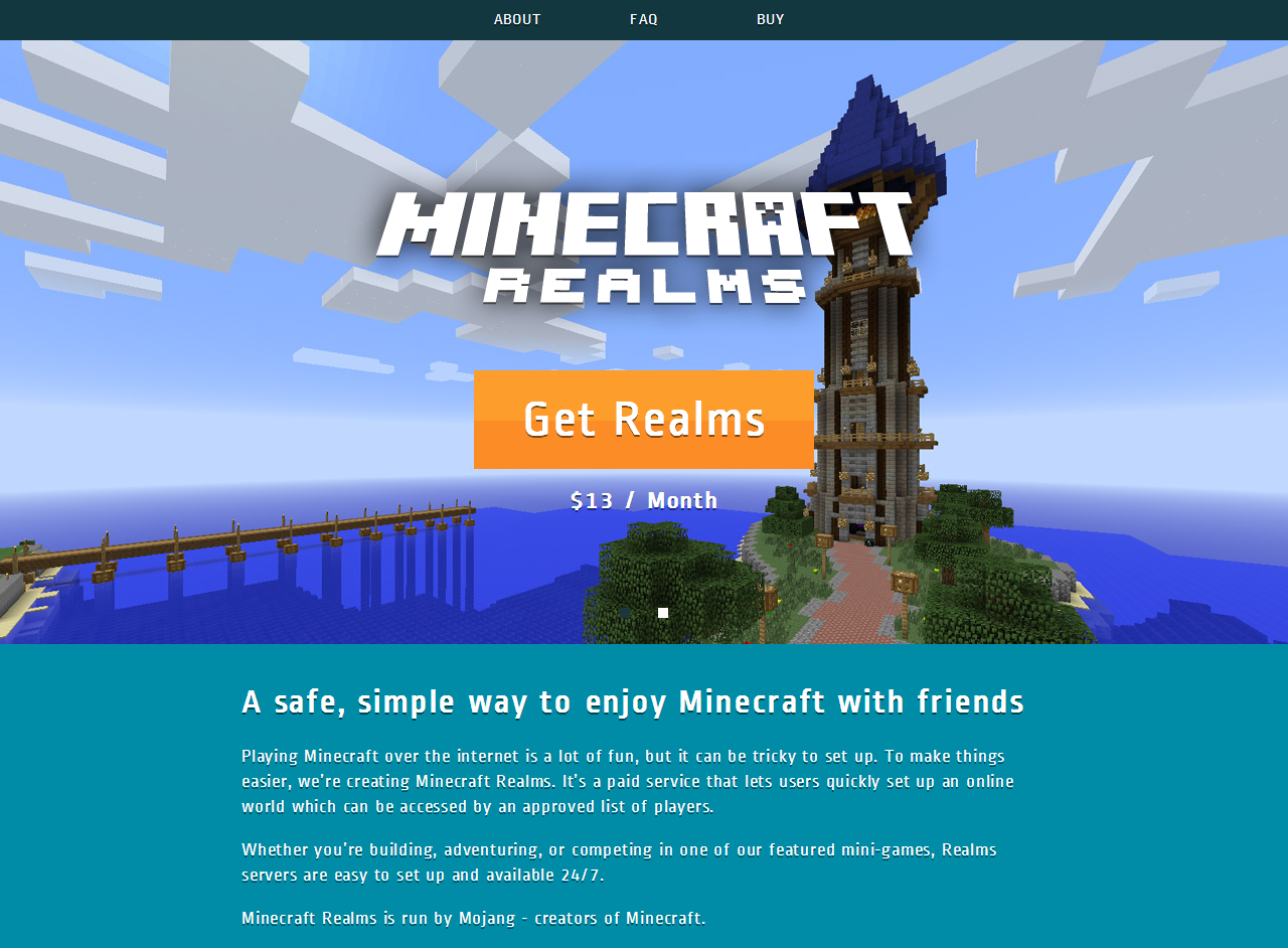 Minecraft-Realms-2.png